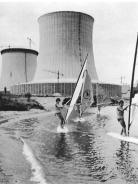 ReactorSurfing